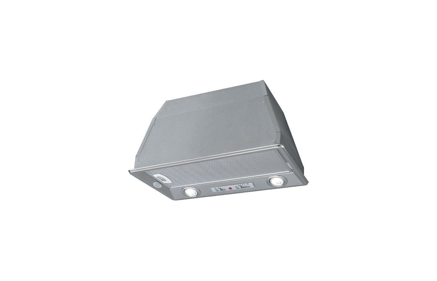 Вытяжка JET AIR CA EXTRA 520mm INX-09