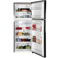 Фото Холодильник HITACHI R-VG472 PU3 GGR