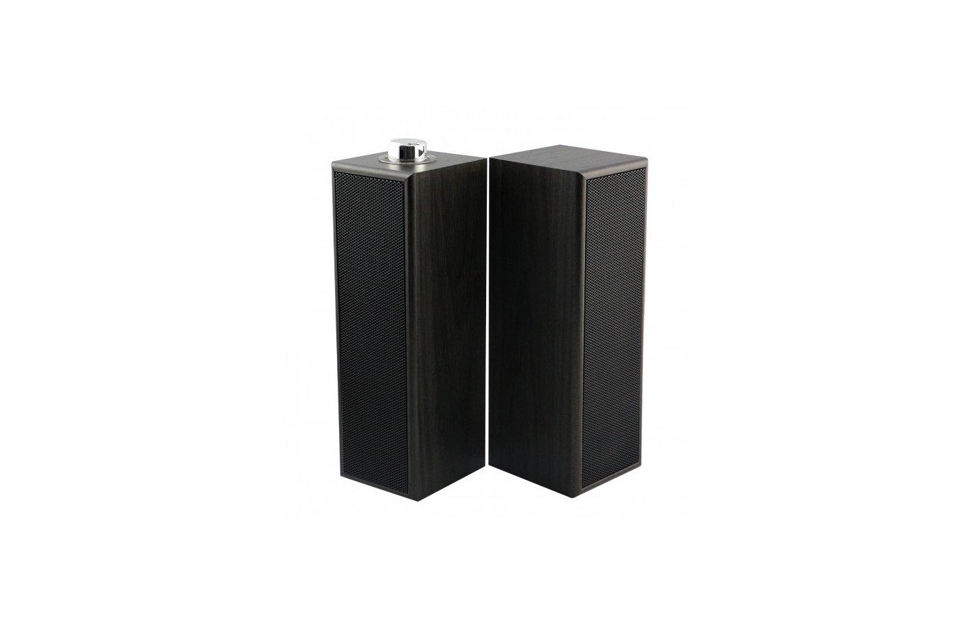Компьютерные колонки SmartBuy Torch SBA-2560