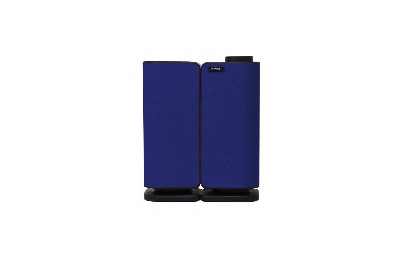 Компьютерные колонки SmartBuy Cutt SBA-2550