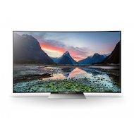 4K (Ultra HD) телевизор SONY KD-55SD8505