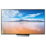 Фото 4K (Ultra HD) телевизор SONY KD-65XD8599