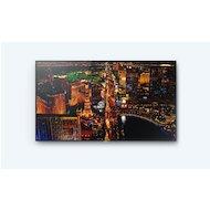 Фото 4K 3D (Ultra HD) телевизор SONY KD-55XD9305