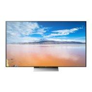 4K 3D (Ultra HD) телевизор SONY KD-75XD9405