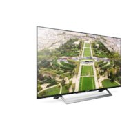 Фото LED телевизор SONY KDL-32WD752