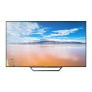 Фото LED телевизор SONY KDL-48WD653