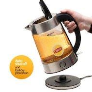 Фото Чайник электрический ARIETE 2872 Lipton Tea Maker