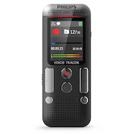 Диктофон PHILIPS DVT2500/00