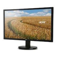 "ЖК-монитор 20"" Acer K202HQLb Black /UM.IW3EE.002/"