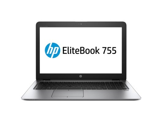 Ноутбук HP EliteBook 755 G3 /P4T44EA/