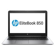 Фото Ноутбук HP EliteBook 850 G3 /T9X35EA/