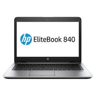 Фото Ноутбук HP EliteBook 840 G3 /T9X55EA/