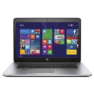 Ноутбук HP EliteBook 850 G2 /L1D04AW/
