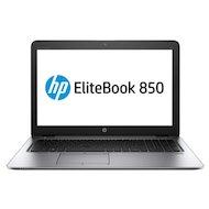 Фото Ноутбук HP EliteBook 850 G3 /T9X37EA/
