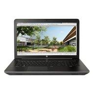 Фото Ноутбук HP ZBook 17 G3 /T7V62EA/