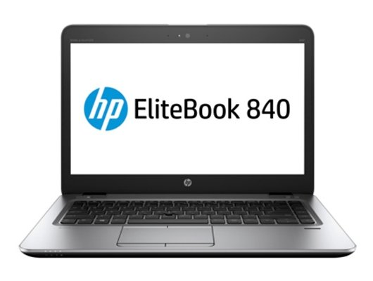 Ноутбук HP EliteBook 840 G3 /V1B16EA/