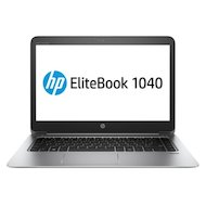 Ноутбук HP EliteBook Folio 1040 G3 /V1A40EA/