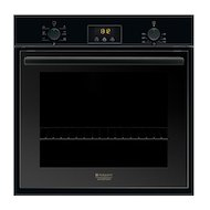 Духовой шкаф HOTPOINT-ARISTON 7OFK 637J (K) RU/HA