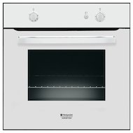 Фото Духовой шкаф HOTPOINT-ARISTON 7OFH G (WH) RU/HA