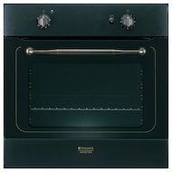 Фото Духовой шкаф HOTPOINT-ARISTON 7OFHR G (OW) RU/HA