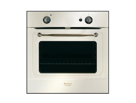 Духовой шкаф HOTPOINT-ARISTON 7OFHR G (OW) RU/HA