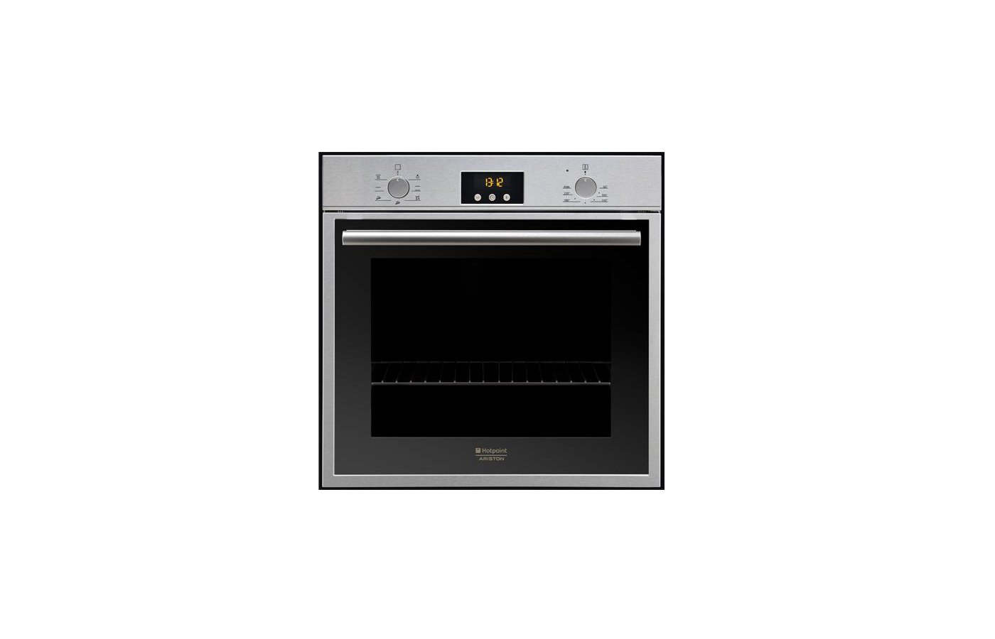 Духовой шкаф HOTPOINT-ARISTON 7OFK 637J CX RU/HA