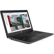 Фото Ноутбук HP ZBook 15 G3 /T7V50EA/