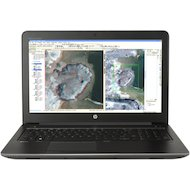 Ноутбук HP ZBook 15 G3 /T7V56EA/