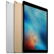 Фото Планшет Apple iPad Pro 12.9 /ML0H2RU/A/