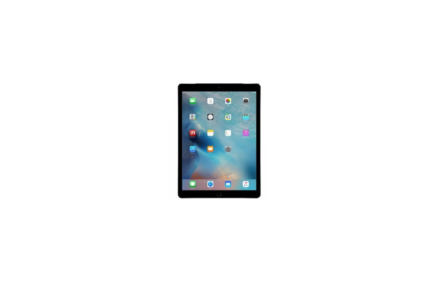 Планшет Apple iPad Pro 12.9 /ML0F2RU/A/
