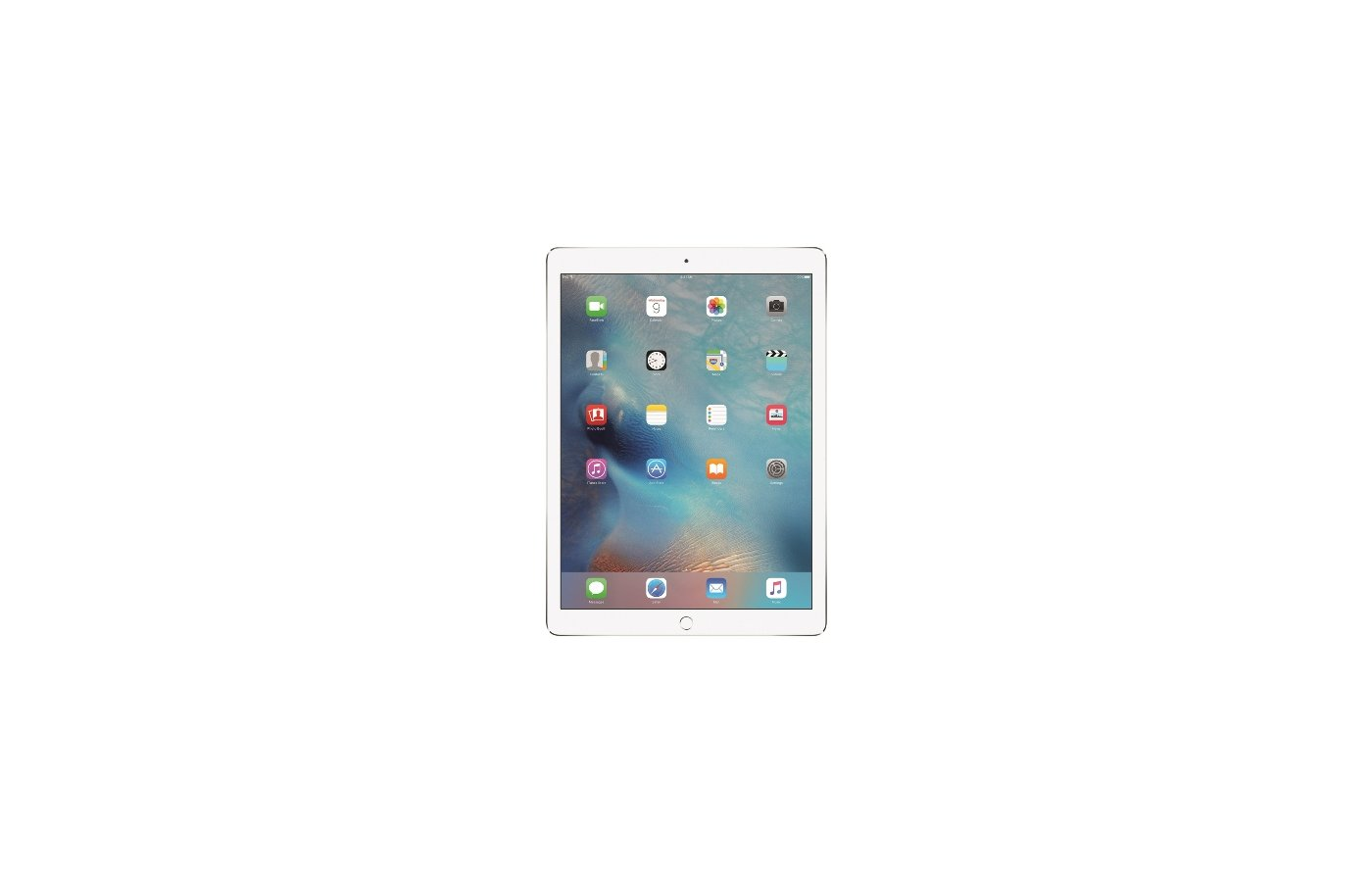 Планшет Apple iPad Pro 12.9 /ML0G2RU/A/