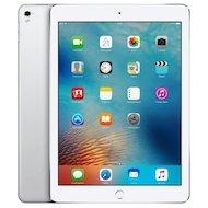 Фото Планшет Apple iPad Pro 9.7 /MLMP2RU/A/