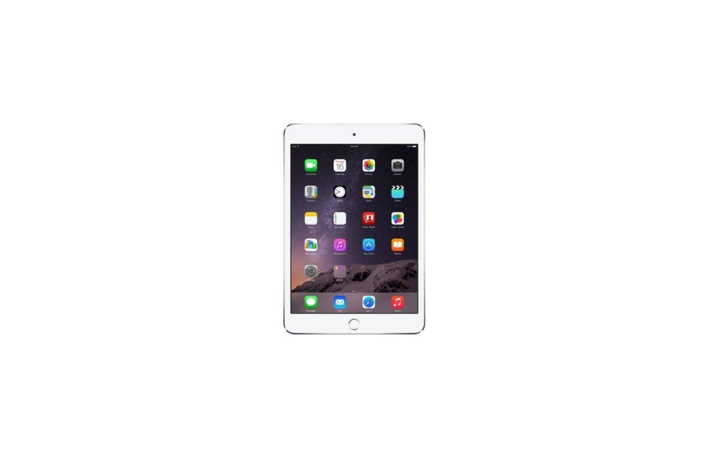 Планшет Apple iPad Pro 9.7 /MLQ42RU/A/