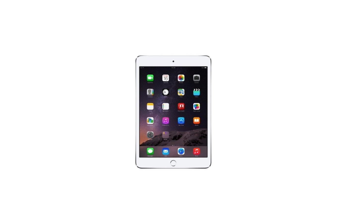 Планшет Apple iPad Pro 9.7 /MLMP2RU/A/