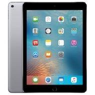 Фото Планшет Apple iPad Pro 9.7 WiFi + Cellular 32GB (MLPW2RU/A) Space Gray