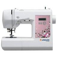 Швейная машина JAGUAR CR 800