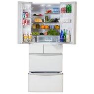 Фото Холодильник HITACHI R-SF48 CMU W