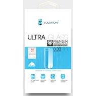 Стекло Solomon для Asus ZenFone Max (ZC550KL)