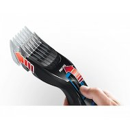 Фото Машинка для стрижки волос PHILIPS HC 3418/15