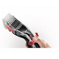 Фото Машинка для стрижки волос PHILIPS HC 5440/15