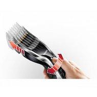 Фото Машинка для стрижки волос PHILIPS HC 5450/15