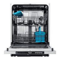 Фото Встраиваемая посудомоечная машина KORTING KDI 60130