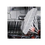Фото Встраиваемая посудомоечная машина WHIRLPOOL WP 122