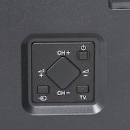 Фото 3D LED телевизор SONY KDL-50W808C