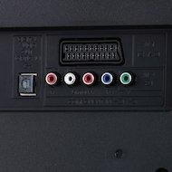 Фото LED телевизор SONY KDL-48W705C