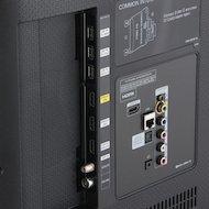 Фото LED телевизор SAMSUNG UE 40J6200