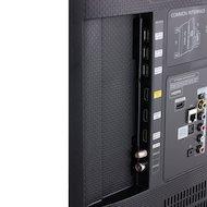 Фото LED телевизор SAMSUNG UE 32J6300