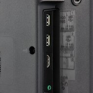 Фото LED телевизор SONY KDL-40R553C