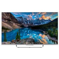 Фото 3D LED телевизор SONY KDL-55W807C