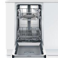 Фото Встраиваемая посудомоечная машина BOSCH SPV 40E10RU